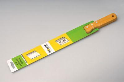 Isover nůž na řezání izolace