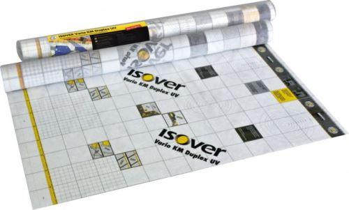 Isover VARIO KM Duplex UV fólie