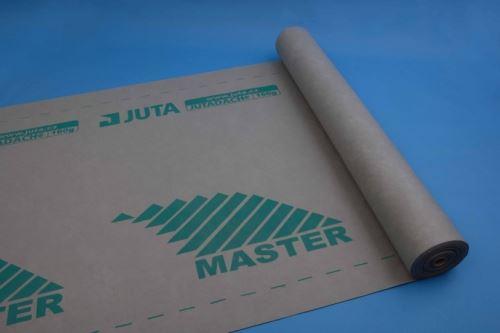 Fólie Jutadach 160g master