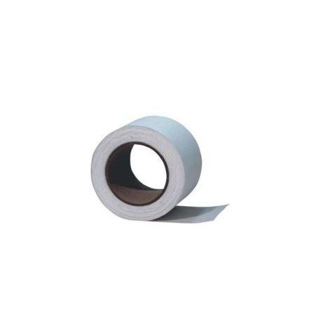 Rigidur zpevňovací páska 70mm