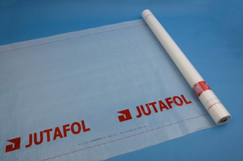 Fólie Jutafol D 110, speciál