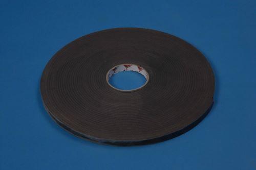 Páska Jutafol TP 15 (20 bm)