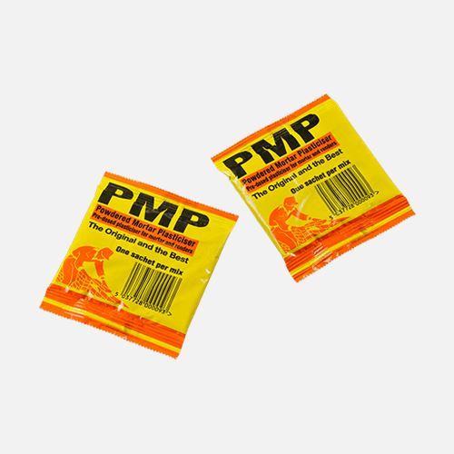 Plastifikační přísada Power Mix Den Braven, sáček 20 g