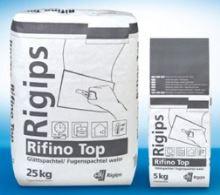 Tmel Rifino Top  5kg