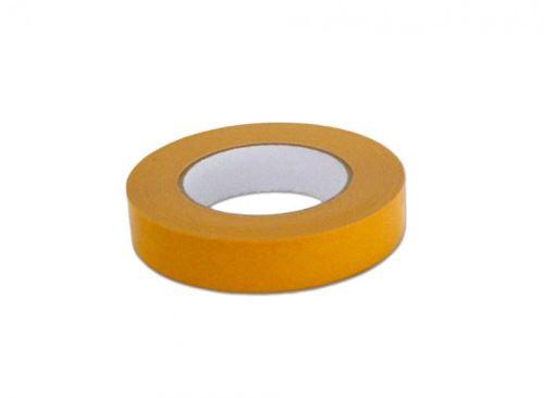 Páska lepící oboustranná 25mm
