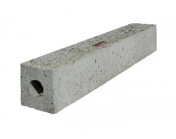 Překlad betonový RZP 120x14x14