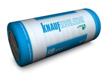 KNAUF INSULATION Unifit 037 120mm