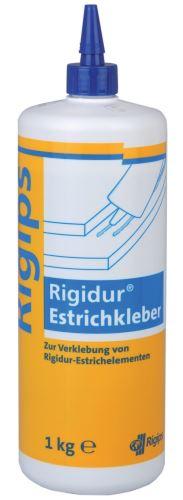 Rigidur podlahové lepidlo 1kg