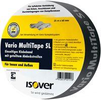 Isover VARIO MultiTape SL páska
