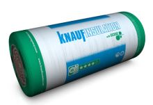 KNAUF INSULATION Unifit 035  80mm