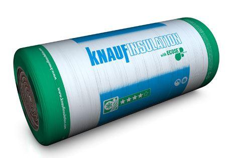 KNAUF INSULATION Unifit 035 240mm