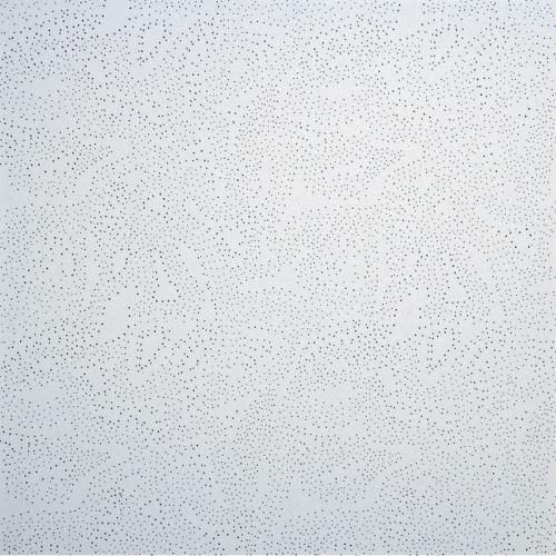 OWA minerální stropní kazeta  Sternbild 3 600x600mm