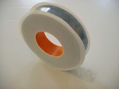 Páska Jutadach SP 38 (50 bm)