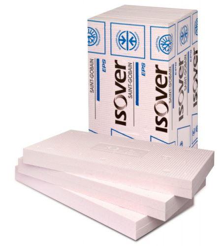 Isover EPS Sokl 3000 (30mm - 300mm)