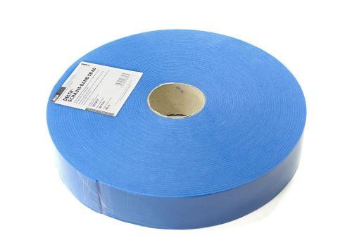 Delta SCHAUM-BAND SB 60 páska