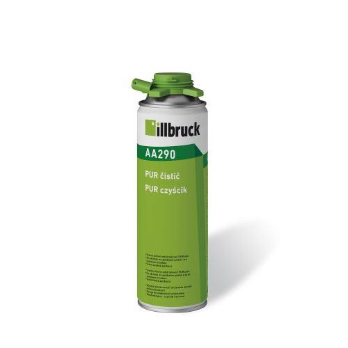 PUR čistič ILLBRUCK 500 ml - AA290