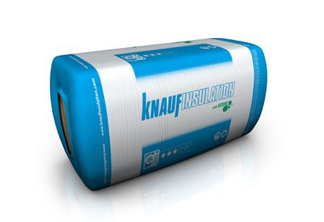KNAUF INSULATION Akustik Board