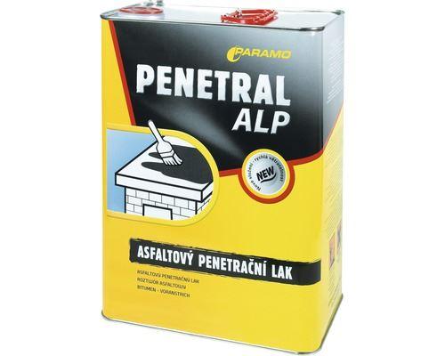 Penetral ALP 20kg