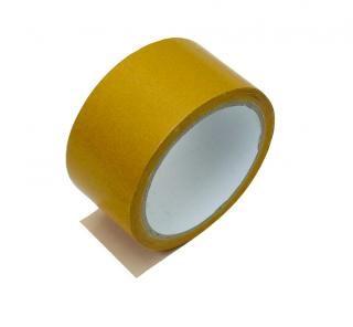 Páska lepící oboustranná 50mm