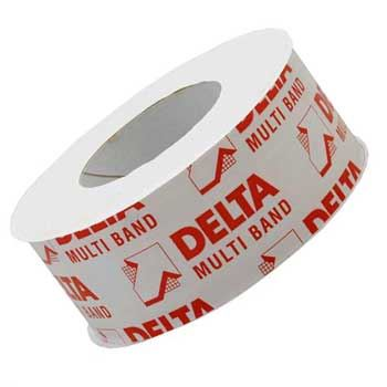Delta MULTI-BAND páska