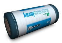 KNAUF INSULATION Unifit 032 120mm