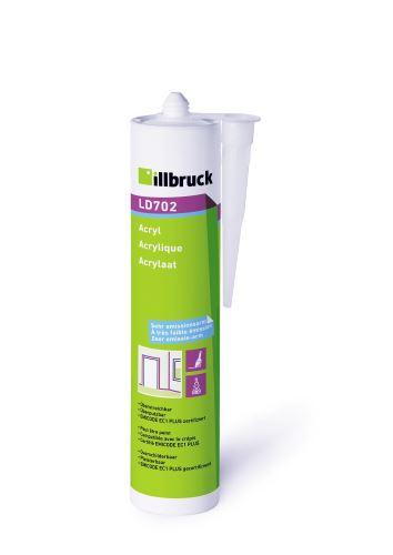 Akryl interiér ILLBRUCK 310 ml - LD702