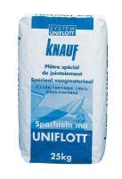 Knauf Uniflot 25 kg