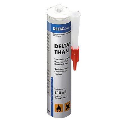 Delta THAN tmel