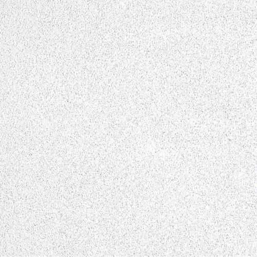 OWA minerální stropní kazeta Sandila NEW 70/O 600x600mm