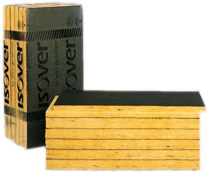 Isover AKUSTIC SSP2 20mm - Individuální cenění