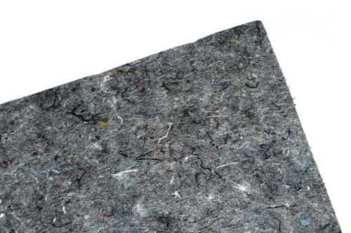 Geotextilie netex 200g šíře 2,0m
