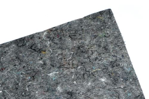 Geotextilie netex 300g šíře 2,0m