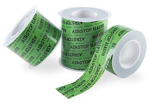 Isocell Airstop Elasto páska 50 mm
